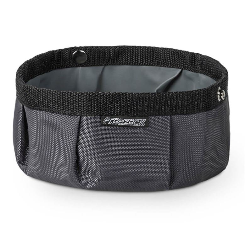 Freezack Travel Bowl Grey L