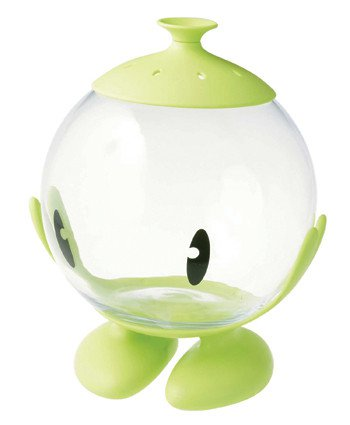 United Pets Bubble Green - 25cm
