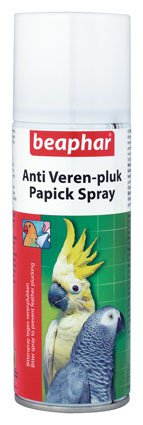 Beaphar Papick Spray - 200 ml.