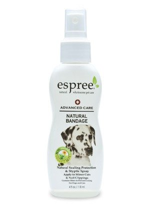ESPREE Natural bandage - 118 ml.